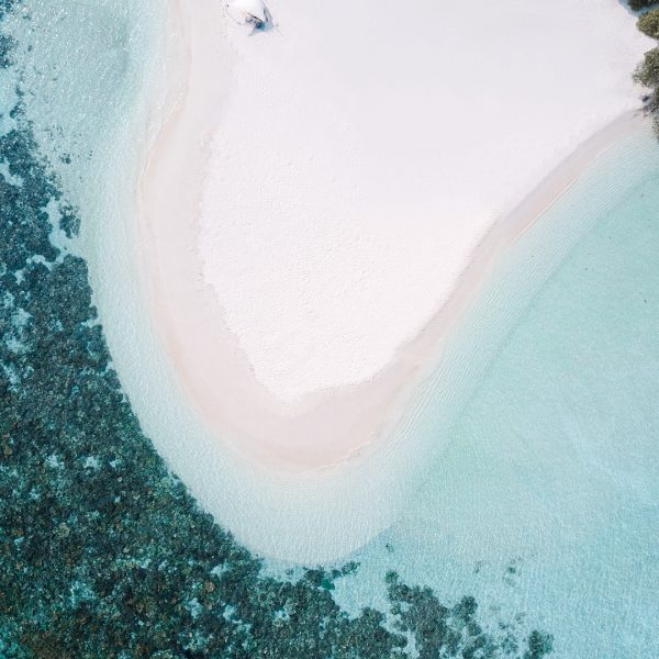 15 Useful Tips for Planning a Maldives Vacation