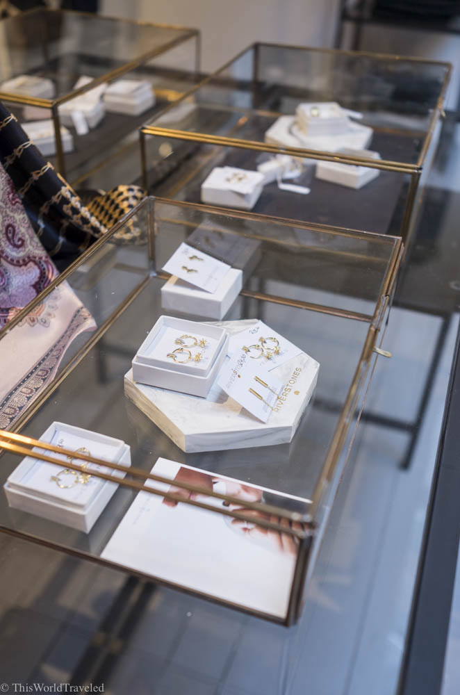 You can find the jewelry brand called Riverstones at Nuvo Niche in Amsterdam