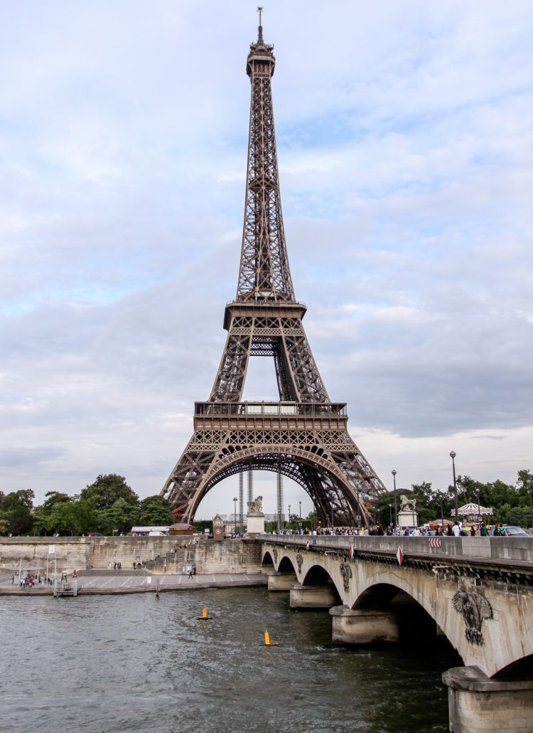 Can You Climb the Eiffel Tower in Paris? A Complete Guide to Visiting