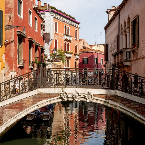16 Best Places to Visit in Northern Italy