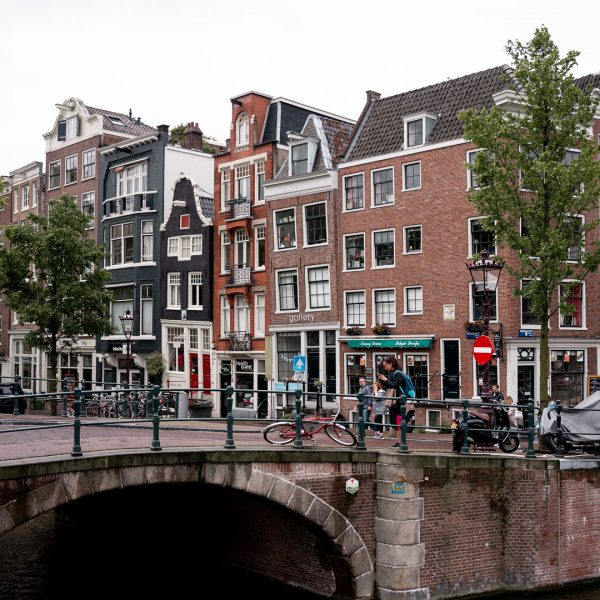 Amsterdam Travel Guide: 22 Best Things to Do in Amsterdam, Netherlands