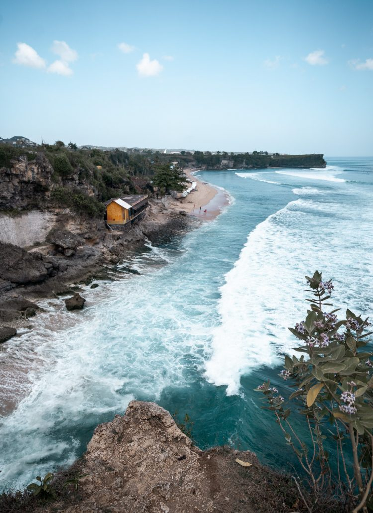 15 Things to Do in Uluwatu, Bali: A Complete Guide to Bali's South Coast