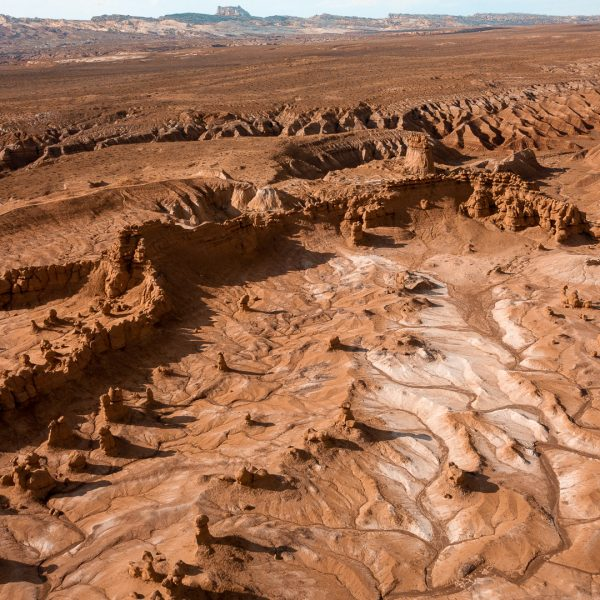 Goblin Valley State Park, Utah: Everything You Need to Know